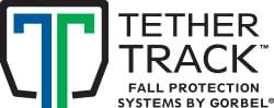 TetherTrack_logo