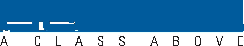 Gorbel logo color