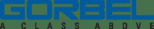 Gorbel logo color.png